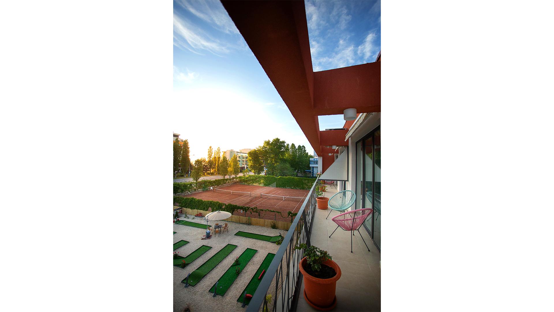 balcon 2.1